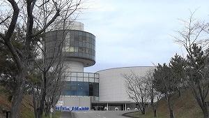「航空科学博物館」(千葉県)が、経営難でクラウドファンディング