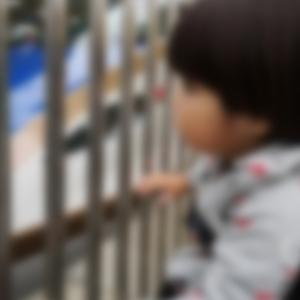 東京駅に行ってみる(電車で)