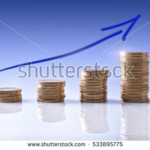 コロナでも絶好調の株式投資型クラウドファンディング!