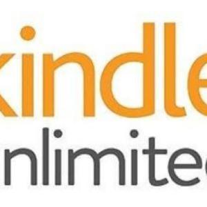 【Kindle Unlimited】来月で加入1年になりますが読んだ本の冊数は...