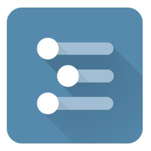 【Workflowy】Google音声入力との相性がめっちゃいい件