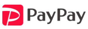 【PayPay】クレジットカード支払いにしていると大損しますよ