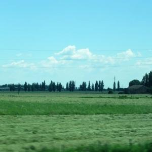 イタリア8日間の旅④ パドヴァ、フェラーラ、ラヴェンナ観光後サンマリノへ(3)