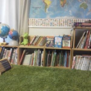 何のための読解力?日本人の読解力が下がった本当の意味