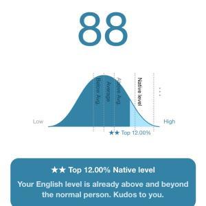小学生、英検かTOEFLPrimaryか。そもそも英検受験って必要?
