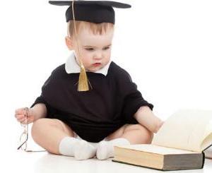 ブレない子育てとは。『教えない授業』と繋がる問題解決力が鍵。