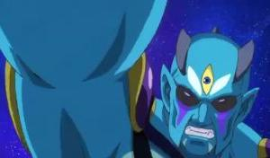 スター☆トゥインクルプリキュア 第31話「守り抜け!最後のプリンセスのペン☆」