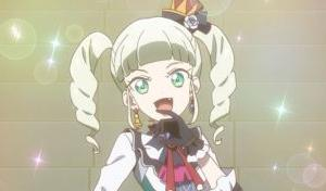 祝声優&アニメキャラお誕生日2020(12月26日編:今年の代表おめキャラ)