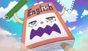 トロピカル~ジュ!プリキュア 第10話「やる気重ねて!プリキュア!ミックストロピカル!!」