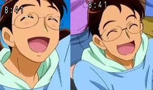 祝声優&アニメキャラお誕生日2021(6月11日編:今年の代表おめ声優&キャラ)