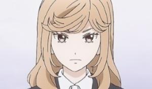 祝声優&アニメキャラお誕生日2021(8月6日編:今年の代表おめ声優)