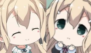 祝声優&アニメキャラお誕生日2021(9月16日編:今年の追加おめキャラ)