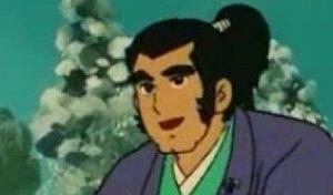 祝声優&アニメキャラお誕生日2021(9月16日編:今年の代表おめ声優&キャラ)