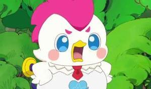 祝声優&アニメキャラお誕生日2019(9月6日編:今年の代表おめ声優)