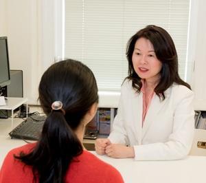 カナダ留学の際に学生ビザ申請で、カナダ移民局のミスではなく、自身のミスの事の方が多いですよ。