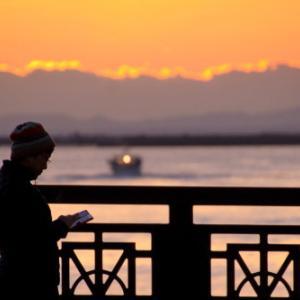 釧路グルメカタログのつもり  7月4日