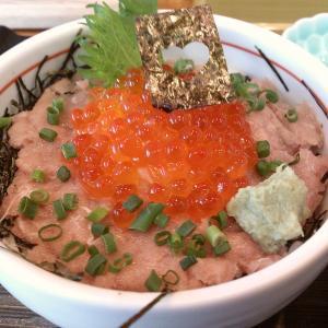 そうだ!函館朝市で食事をしよう!