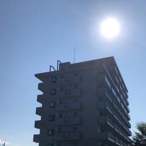 ネイルチェンジ〜秋ネイル