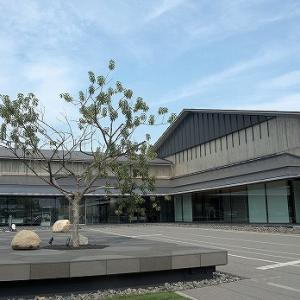 【8/9】さいたま市岩槻人形博物館を訪ねる