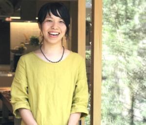 【9/21(土)】広島県にて初開催!代表菅野のなのお話会を行います♪