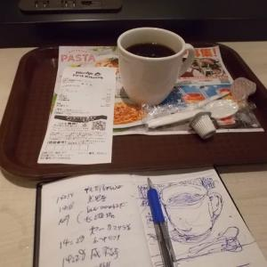 梅雨の鎌倉;神明神社・光照寺・成福寺・鎌倉中央公園園・大船駅周回