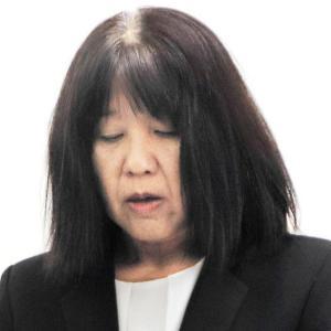 【神戸教員いじめ】「給食のカレー中止」に異論殺到…「教師がやめるんじゃなくて、カレーをやめるんだ」「カレーに罪はない」