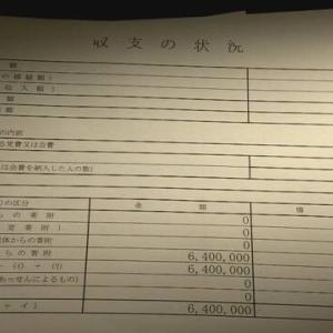 【桜を見る会】ホテルニューオータニ「パーティープランの最低価格は1人1万1000円からで値切り交渉などには応じられない」