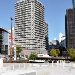 【関西】住みやすい街1位は尼崎 「芦屋より評価された」