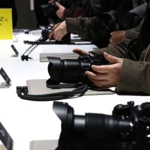 【Nikon】ニコンはカメラ事業を本当に継続できるのか。カメラユーザーが抱く大きな不安。オリンパスはデジカメ撤退、「次はニコン」の声