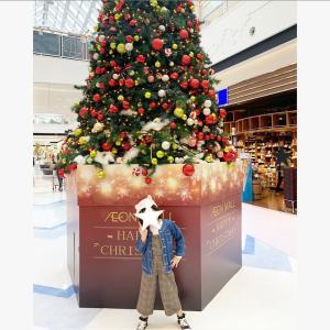 【カルディ】298円で買えるX'masアドベントカレンダー★