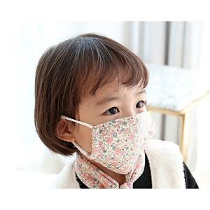 新学期が始まる前に、子供用マスクの準備ー!!