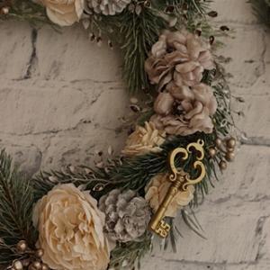 ● クリスマスレッスン