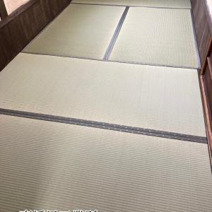 大阪市鶴見区のお客様。天理教分教会様。