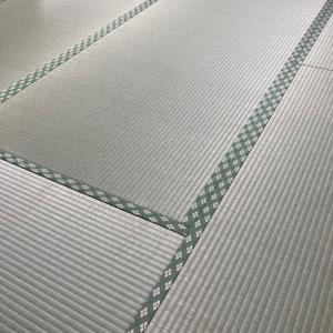 茶道教室の畳② 東大阪市吉田のお客様。