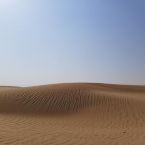 ☆ 砂漠 自然の美しさ✨ ☆