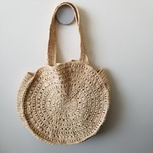 ☆ バッグが好きなんです⁉️ ☆
