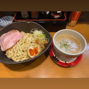 延羽の湯 オフィシャルブログ  Vol.5180