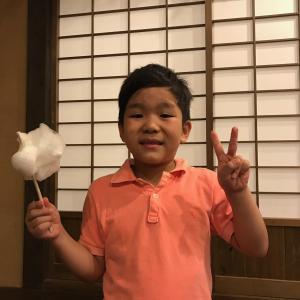 延羽の湯  オフィシャルブログ  Vol.4834