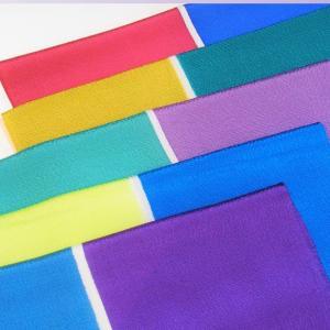 ◆染め分け帯揚げ、全色restock完了です◆
