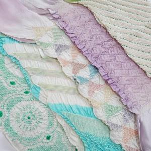 ◆絞りの帯揚げが最高です、、、そして明日から店頭でオータムフェアスタート!◆