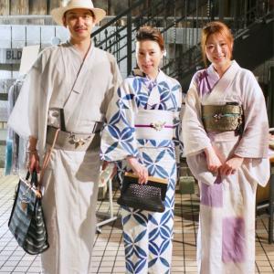◆祇園祭play back 7.16◆