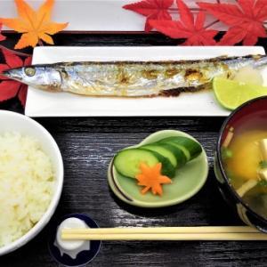 【和食マナー】割り箸の割り方どっちが正しい?