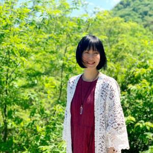 himalaya桜美月のシンデレラマナー2周年記念6月21日公開!