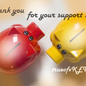 trueofx KEIBA WAR ROOM サブミッション「入札予想提供」サポート
