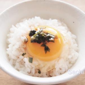 おおいたクッキングアンバサダー|大分にら「にら醤油」でTKG卵かけごはんと湯豆腐