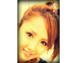 !!!ANSAI HAIR COLLECTION!!!