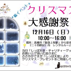 『第7回 猫イベント』のお知らせ!