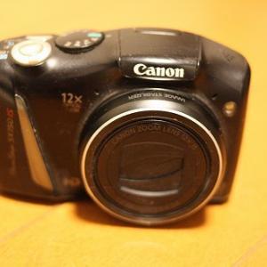 山用カメラ2
