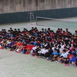 高校総体静岡県西部予選