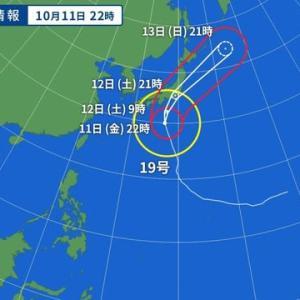 2019太秦ステークス・検討